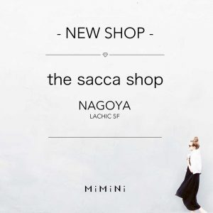 the_sacca_shop20190417-2